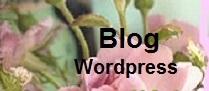 Silversmycken från Lackenbauer & Valsten - Wordpress blog