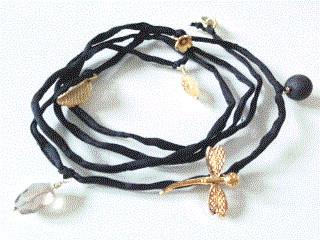 Smyckesdelar - do it yourself